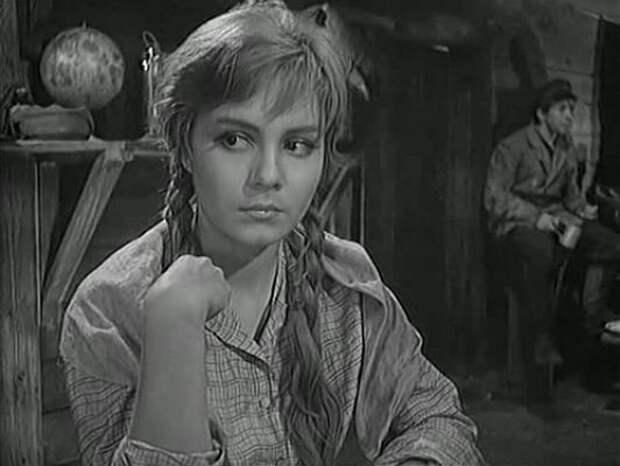 Непростые судьбы популярных советских актрис