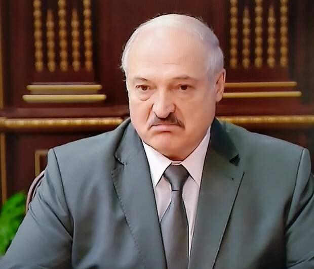 Большинство партий Европарламента отказались признать результаты выборов в Белоруссии