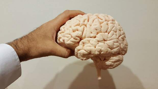 Американские военные и дипломаты столкнулись с загадочными повреждениями мозга