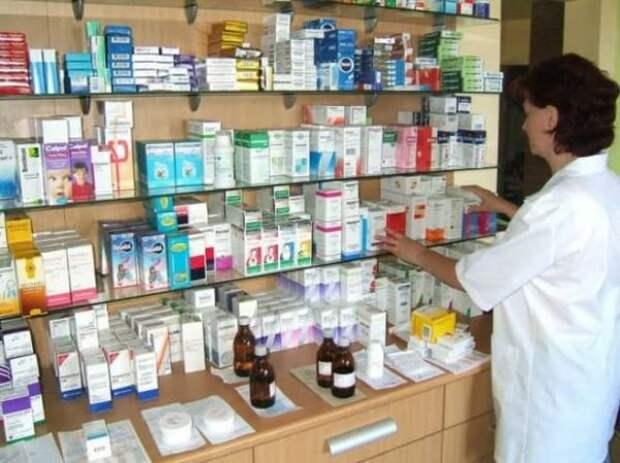 ВМолдавии здравоохранение перестает быть доступным, лекарства дорожают