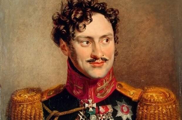 Шпионские Истории: Русский Царь Парижа
