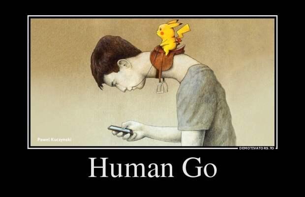 81231407-pokemon-go