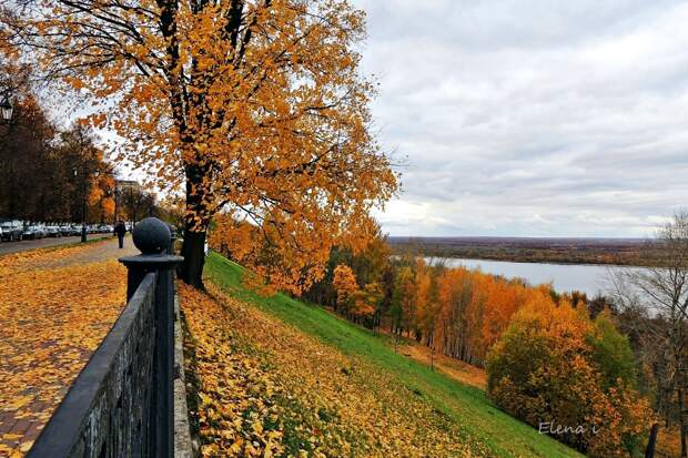 Красоты России (#575)