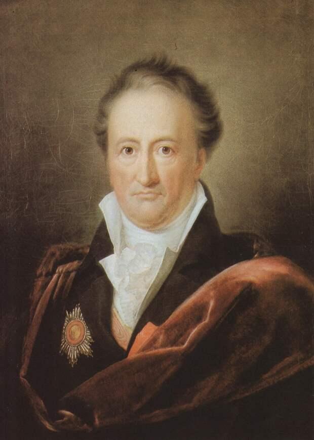 Goethe, Kügelgen, 1810.jpg