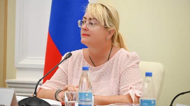 В Крыму для самозанятых будут предоставлять микрозаймы до 500 тысяч рублей