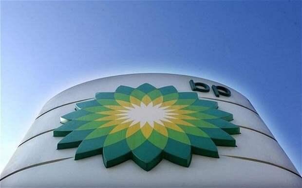 BP и Total перехватили у ВИЭ-компаний будущее британской ветроэнергетики