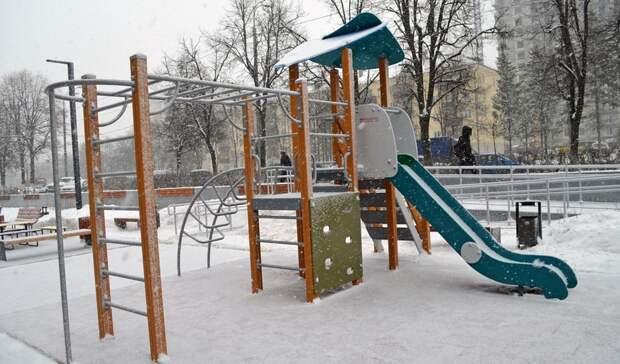 Татарстанцы обсудят благоустройство парков, дворов иберега Казанки