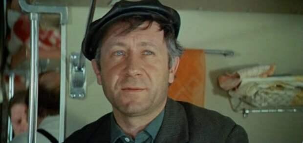Ушёл из жизни народный артист России Ефим Каменецкий – актёр из ряда культовых советских фильмов