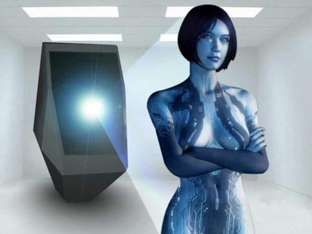 Какие изобретения появятся в будущем?