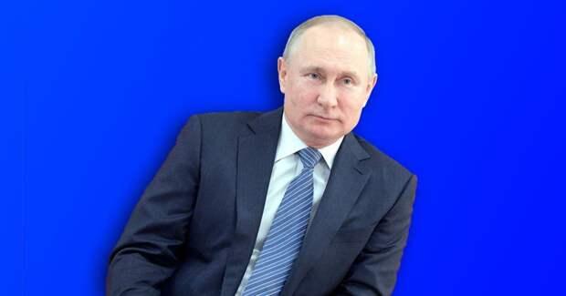 2 категории россиян, которым положены выплаты по коронавирусу