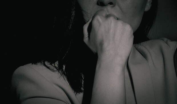 «Страшно как»: сонные гады напугали приморцев