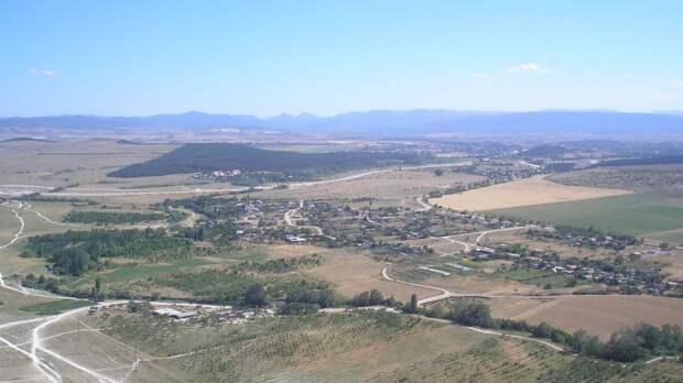 Условия получения земельного участка в собственность бесплатно