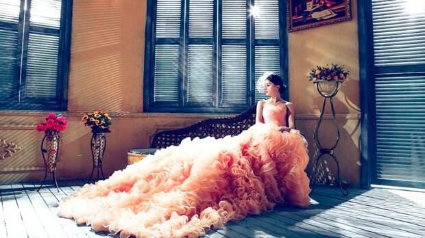 Отмена ограничений по COVID-19 спровоцировала свадебный бум в Чите