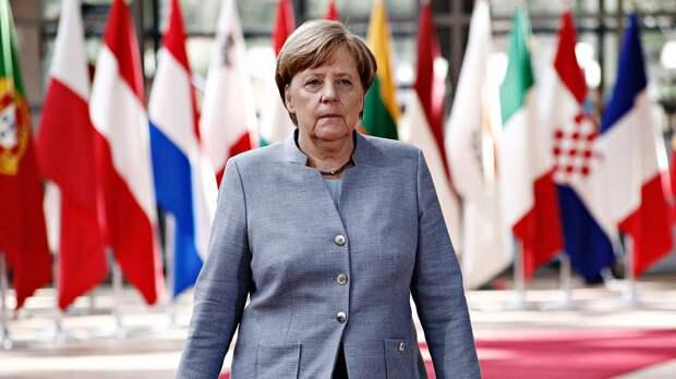 Скандальный чемпионат Европы на Украине: почему его бойкотировали и главы стран, и простые фанаты