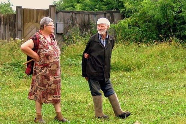 Какие женщины старше 50 лет у мужиков идут на ура?
