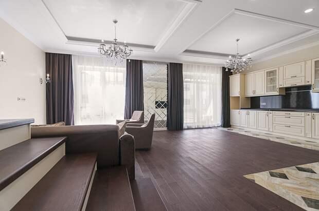 5 советов, которые помогут спланировать ремонт дома
