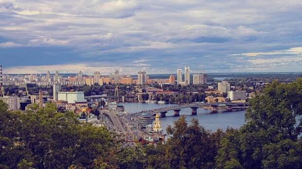 Украинский журналист Гармаш не верит в скорую встречу Путина с Зеленским