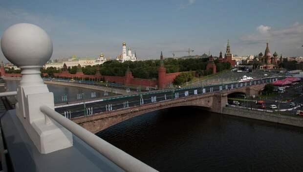 G7 и ЕС пригрозили России новыми санкциями