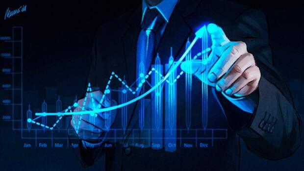 Прибыль и активы ДОМ.РФ демонстрируют устойчивый рост