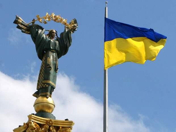 Премьер Украины назвал «самую эффективную реформу» встране