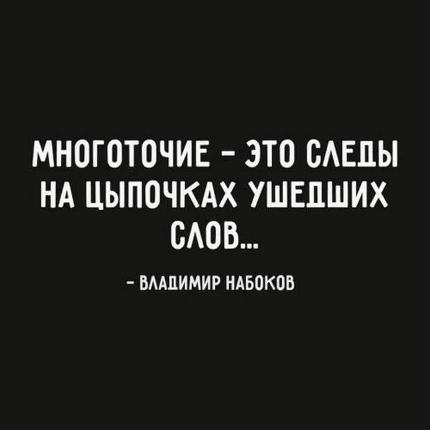 1477984464_15