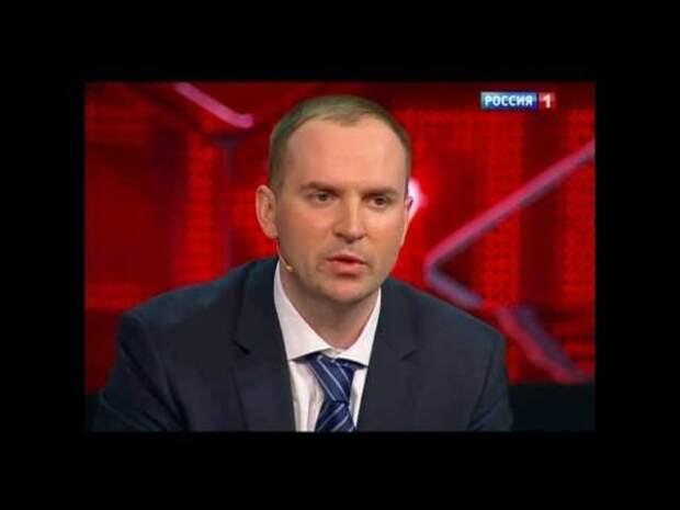Адвокат Лолиты Жорин прокомментировал слова Дмитрия Иванова об избиении