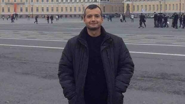 Герой России Дамир Юсупов принял участие в параде Победы под Екатеринбургом
