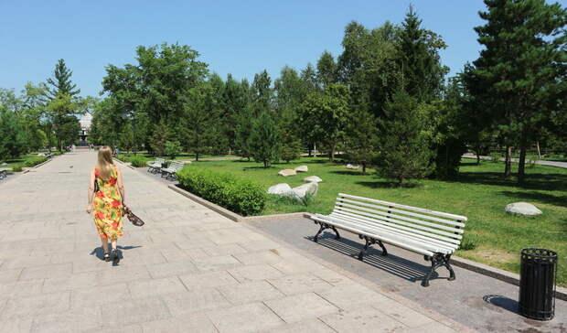Российский политик Рыжков заявил, что вОмске все очень плохо