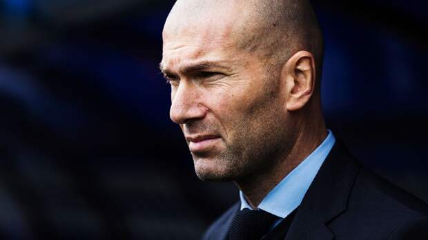 «Реал» сыграл вничью с «Севильей» и не смог стать лидером Ла Лиги