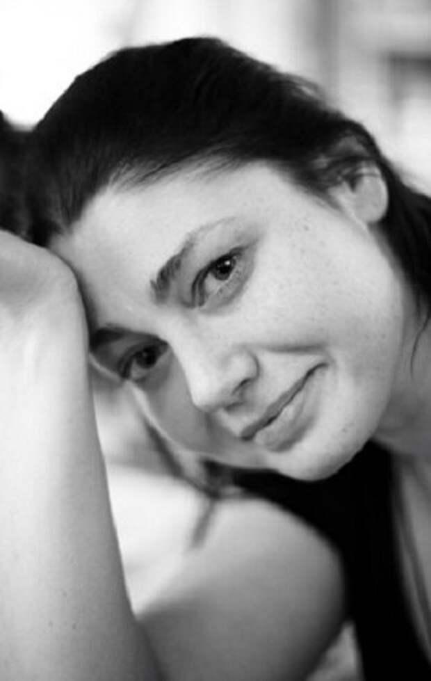Анастасия Уланова. Как сложилось судьба красивой девочки сыгравшей Анку в «Каникулах Петрова и Васечкина».