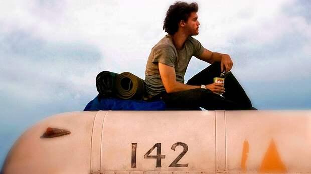 35 лучших фильмов-биографий за всю историю кино