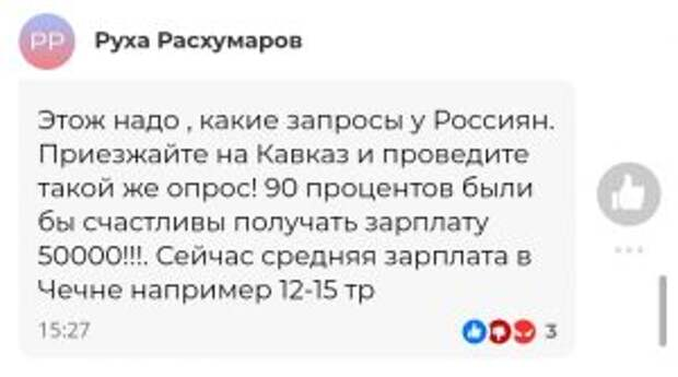 Сколько денег нужно россиянам для счастья (опрос Superjob)