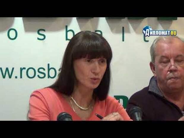 Скандал дня: Вдовы В.Кондрашина и А.Белова: «Движение вверх» искажает историю легендарного матча