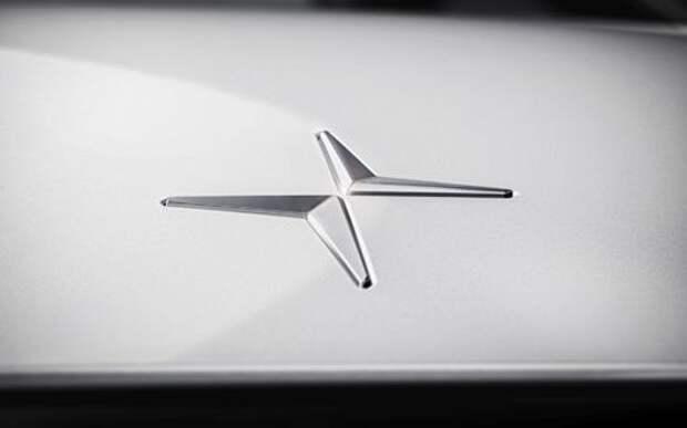 Спортивные электромобили Volvo будут выпускаться под другим именем
