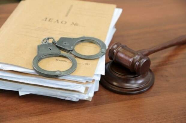 После ДТП с автобусом в Свердловской области завели третье уголовное дело