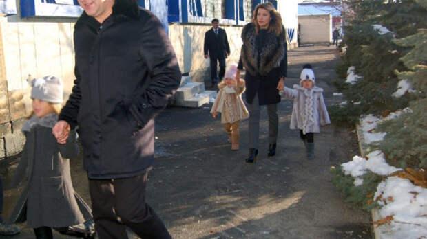 ВКарачаево-Черкесии увеличат выплаты навторого итретьего ребенка