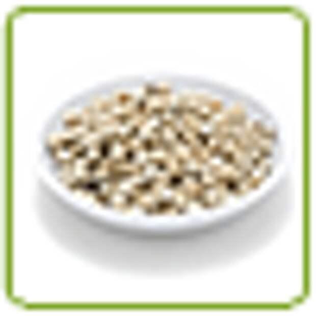 Рецепт приготовления нежного мусса из семги со сливками
