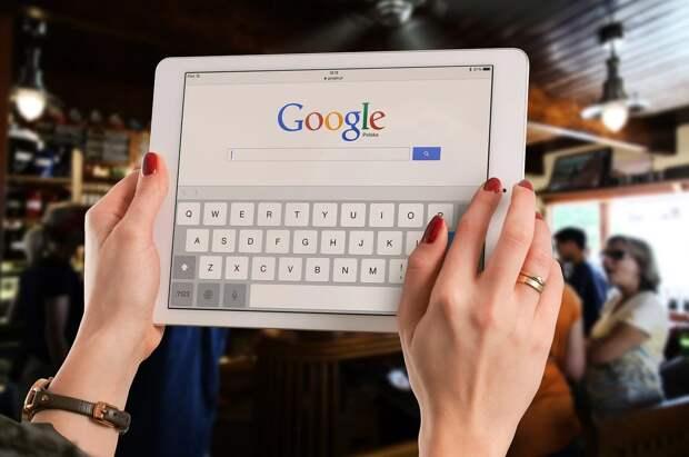 Эксперт рассказал об архивировании голосовых сообщений пользователей Google