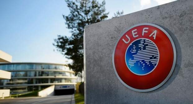 «Реалу» и «Ювентусу» грозит исключение на год из еврокубков