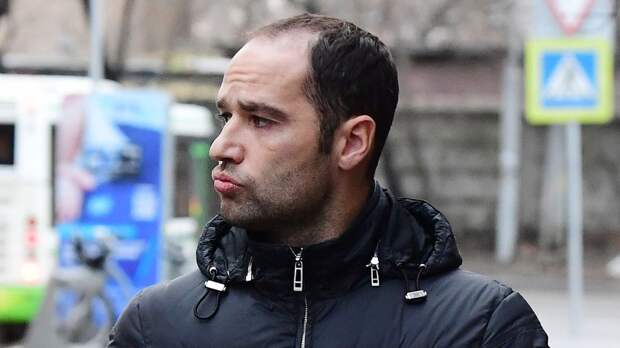Апелляцию по делу Широкова перенесли из-за неявки избитого арбитра Данченкова