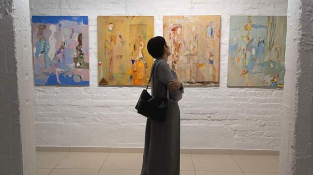 Представители тюменских музеев рассказали опрограмме «Ночи Музеев» вэтом году