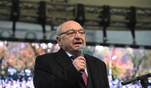 Лидер армянской оппозиции назвал главную причину поражения в войне за Карабах