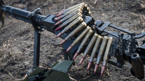 Депутат Рады призвала США вооружить ВСУ до зубов для противостояния с Россией