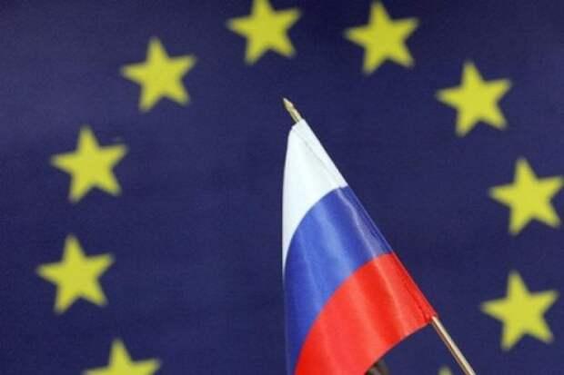 Россия перешла к вразумительным ответам Западу, опубликовав «черный список» стран