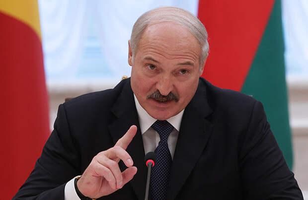 Она лучше, потому что «живая»: Белоруссия создала собственную вакцину от коронавируса