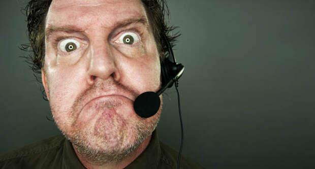 Блог Павла Аксенова. Анекдоты от Пафнутия. Фото Feverpitch - Depositphotos