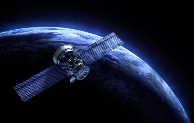 Вице-президент РАН рассказал, почему землянам важно осваивать космос