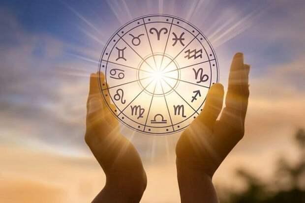 Гороскоп Сергея Седашева с 17 по 23 мая 2021 года для всех знаков зодиака