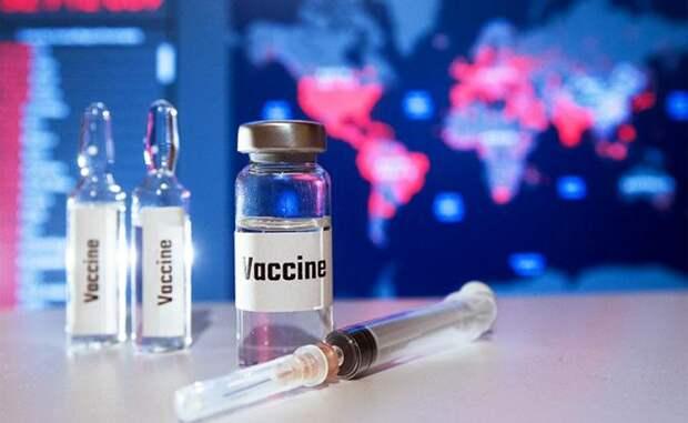 Covid-обман: Второй карантин нужен для того, чтобы успеть продвинуть вакцину