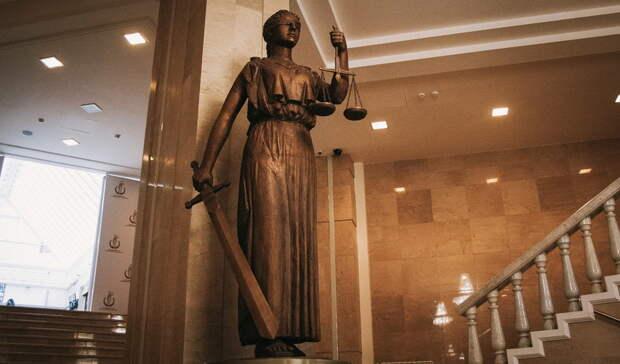 Тагильчанин заставил жену соврать полицейским ипопал втюрьму